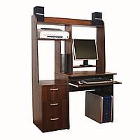 Компьютерный стол «Ника 34»