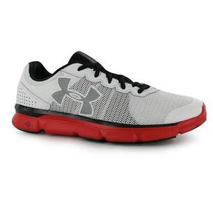 Кроссовки Under Armour MicroG Speedswift Mens Running Shoes, фото 2