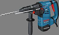 Перфоратор Bosch GBH 3-28 DFR 061124A000 (061124A000)