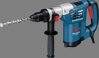 Перфоратор Bosch GBH 4-32 DFR БЗП 0611332101 (0611332101)