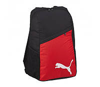 Рюкзак Puma Pro Training Backpack 072941-02 (Оригинал)
