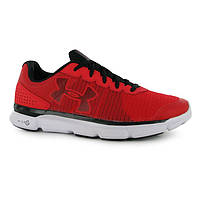 Кроссовки Under Armour MicroG Speedswift Mens Running Shoes