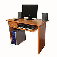Компьютерный стол «Ника 41»
