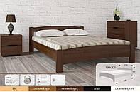 Кровати от производителя, Кровать Милана Люкс/Милана Люкс С Ящиками