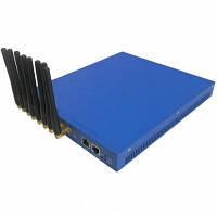 Dinstar VoIP-GSM шлюзы
