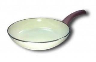 Сковорода TVS NUVOLA 30 см, фото 2