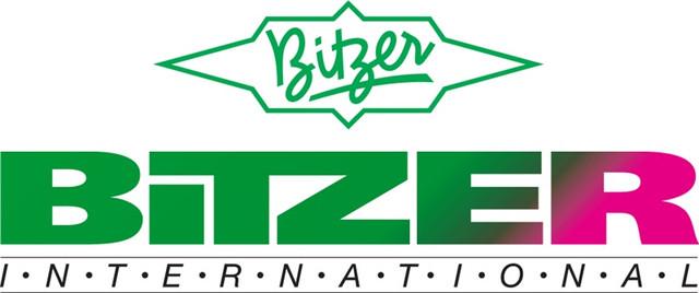 Компресори BITZER