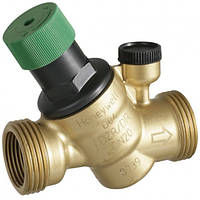 Регулятор давления Honeywell D04FS-1/2A, фото 1