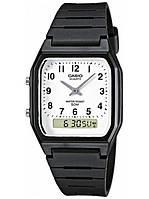 Мужские часы Casio AW-48H-7BVEF
