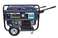 Генератор Stern GY-6500A (5,2 кВт)