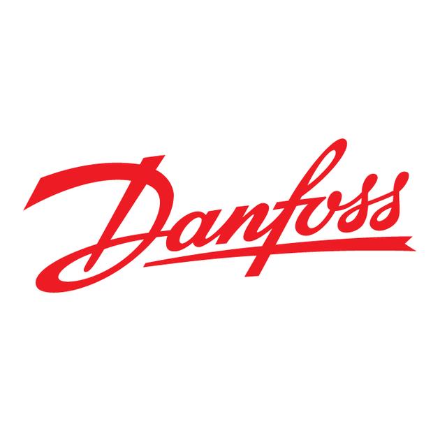 Компресори DANFOSS