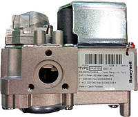 Honeywell VK4115V1154