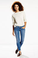 Женские джинсы Levis 524™ Skinny Jeans LOCAL GIRL new