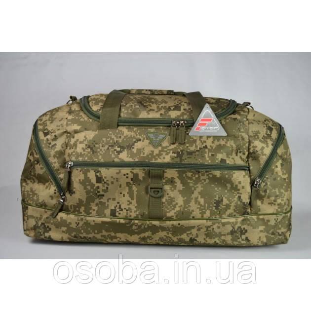 армейская сумка пиксель