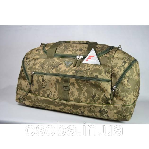 армейские спецсумки и рюкзаки