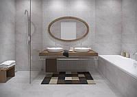 Керамическая плитка KAROO от Opoczno, фото 1