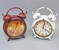 Часы - будильник XY3032