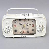 Часы - декор  XY3077