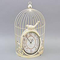 Часы - декор  XY3325
