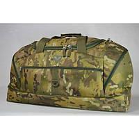 Армейские спецсумки камуфляж Мультикам Army UA 60-31-28