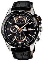 Мужские часы Casio EFR-520L-1AVEF