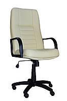 Кресло Zodiak пластик Неаполь-17 (Примтекс Плюс ТМ)