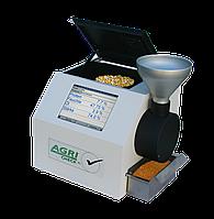 AgriCheck XL - инфракрасный экспресс анализатор