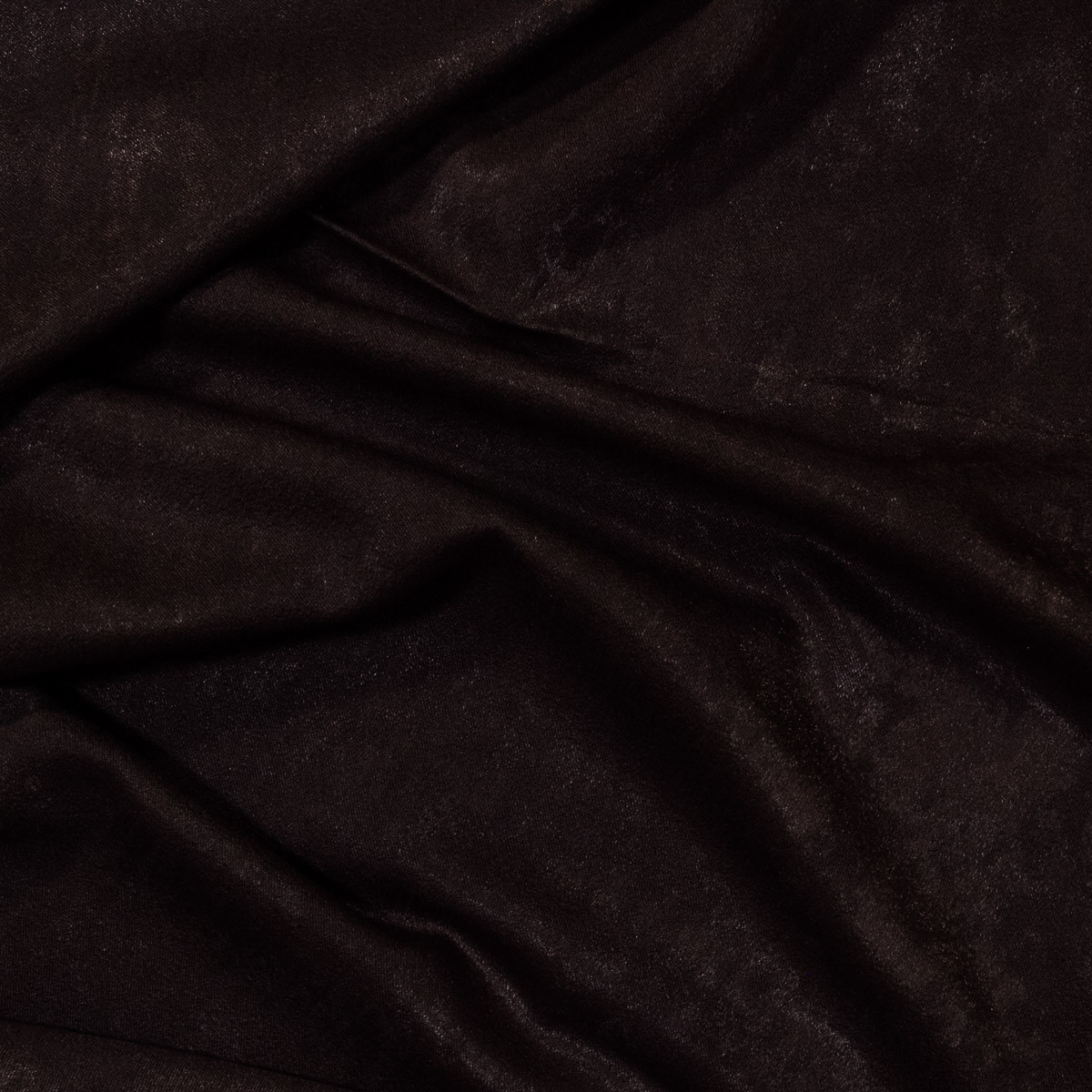 Портьерная ткань LUPE
