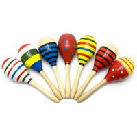• Музичні інструменти