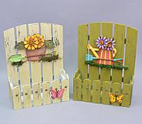 """Подставка под цветы """"Весеннее настроение"""" FF1016"""