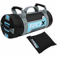 Сумка для коссфита RDX 5 кг