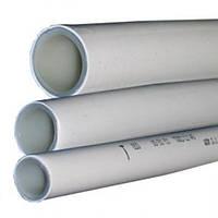 Трубопроводы металлопластиковые