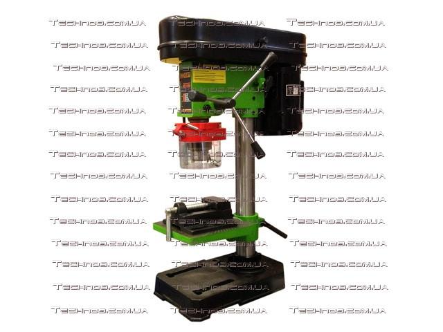 Сверлильный станок ProCraft BD1550-1550Вт