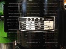 Сверлильный станок ProCraft BD1550-1550Вт, фото 3