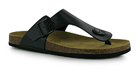 Обувь летняя