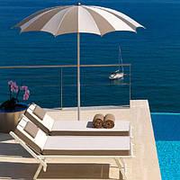 Зонт пляжный Pegaso, фото 1
