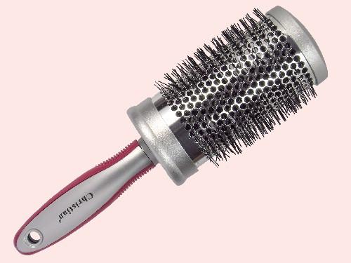 CR-4071 щетка для волос CR-4071