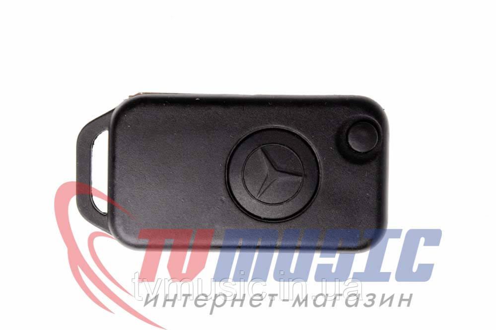 Корпус ключа Mercedes (2007)
