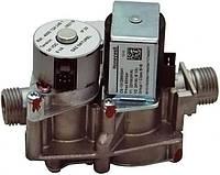 Honeywell VK8515MR4506