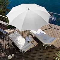 Зонт пляжный Narciso, фото 1