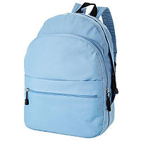 Рюкзак для путешествий Trend Centrixx Голубой
