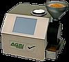 AgriCheck Combi - инфракрасный экспресс анализатор