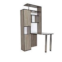 Компьютерный стол «Антей»
