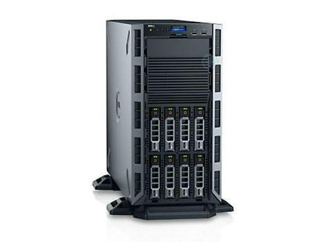 Dell PE T330 A1 (210-AFFQ-LFFV3)