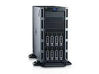 Dell PowerEdge T330 A1 (210-AFFQ-A1)