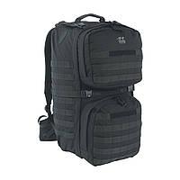 Рюкзак TASMANIAN TIGER TT Bug Out Pack black