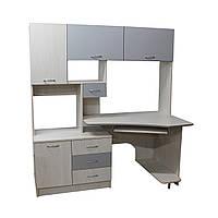 Компьютерный стол «Аполлон»