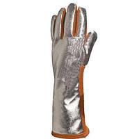Перчатки  защитные термостойкие Delta Plus TERK 400, фото 1