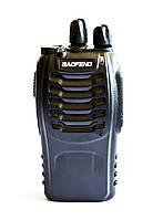 Портативная носимая радиостанция Рация Baofeng BF-888S