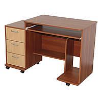 Компьютерный стол «Арес»